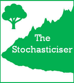 The Stochasticiser